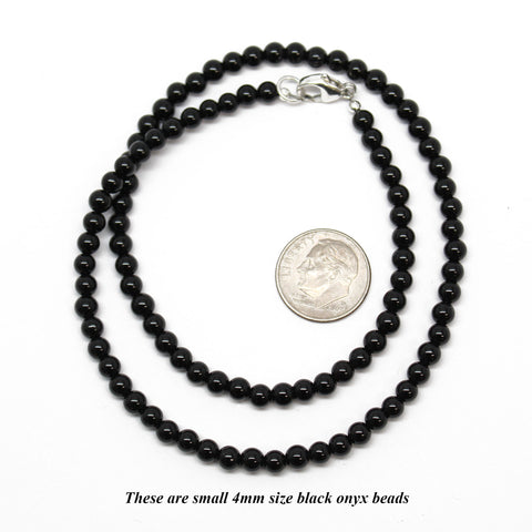 Britz Beads Supply Sterling Diamond Wire Wrap N Onyx Pendant Square Black Shiny Use Beading Leather Or Chain