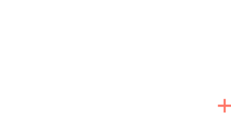 TetherMade | Quality Goods