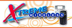 Xtreme Wireless
