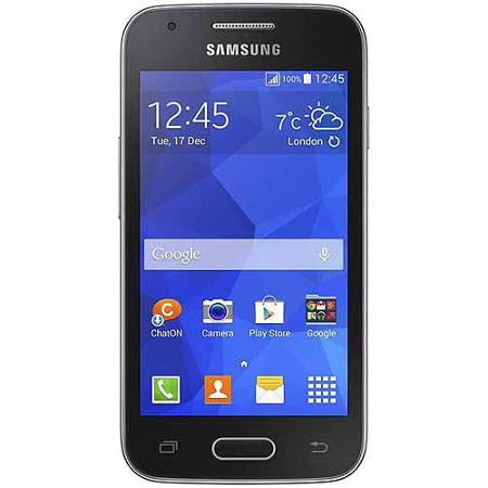 Samsung Galaxy Ace 4 G313M GSM HSPA+ Android Smartphone (Unlocked)