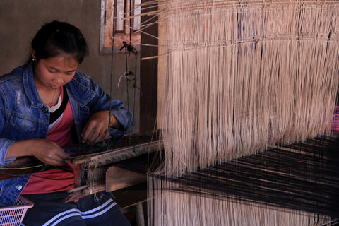 southeast-asia-weaving