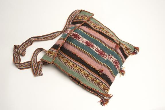 Awaq-alpaca-handwoven-bag
