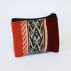 Wayra Change Purse