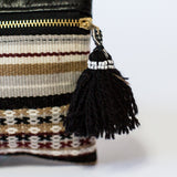 Andean Accessory Set