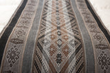 Pitusiray Master Weaver Table Runner