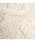 Alpaca hats – traded fairly in Peru – Alpaca Beanie, classic and modern, Warm Winter alpaca Hats – White