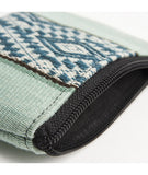 Qolqe Handwoven Textile Change Purse, Coin Purse, Tribal Coin Purse, Coin Pouch
