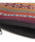 Peruvian textile tablet case,  Tablet protector,  Tablet Cover, Textile,  Bohemian, Tribal Tablet Cover