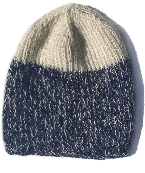 alpaca knit beanie,  100% alpaca,  winter beanie,  winter hat, alpaca hat