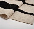 Picchu Wool Area Rug