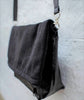 Qhapaq Crossbody Bag - Limited Edition