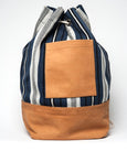 Tupu Wool Backpack