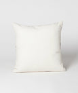 Awki Wool Pillow