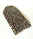 Martha Winter Alpaca & Wool Hat