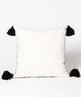 Pallay Cozy Alpaca Pillow