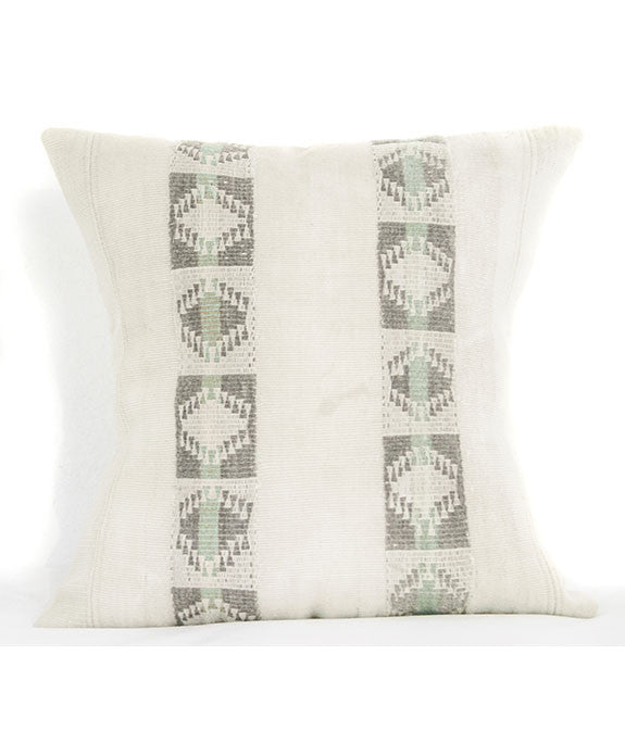 boho throw pillow, bohemian throw pillow,  boho cushion set,  tribal throw pillow, green throw pillow,  awesome boho green pillows