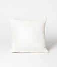 Qura Fringe Pillow