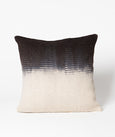 Tuta frazada Wool Pillow