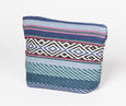 Wayra Cosmetic Pouch