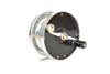 AL Walker TR3 Fly Reel - RHW