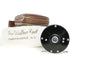 "AL Walker 2.5"" Fly Reel"