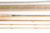 Aroner Hunt Pattern Special Fly Rod 7' 3/2 #5