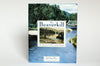 The Beaverkill by Ed Van Put