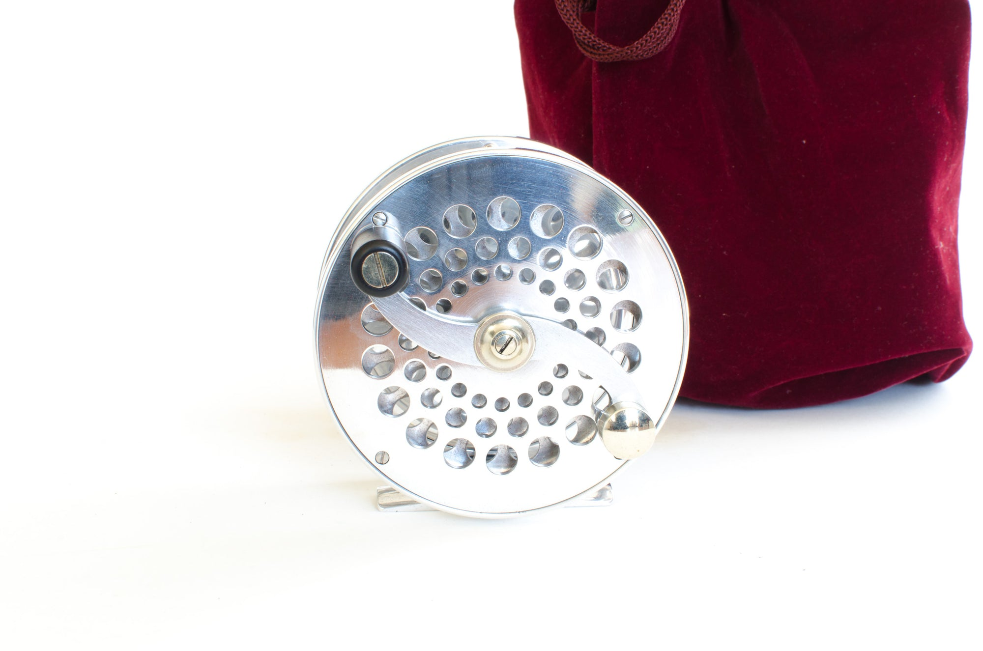 Bellinger Fly Reel 3 1/2""