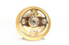 "Bogdan Model 2 Salmon Reel 3 3/4"" RHW"