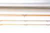 Jenkins Fly Rod 7' 2/2 #4