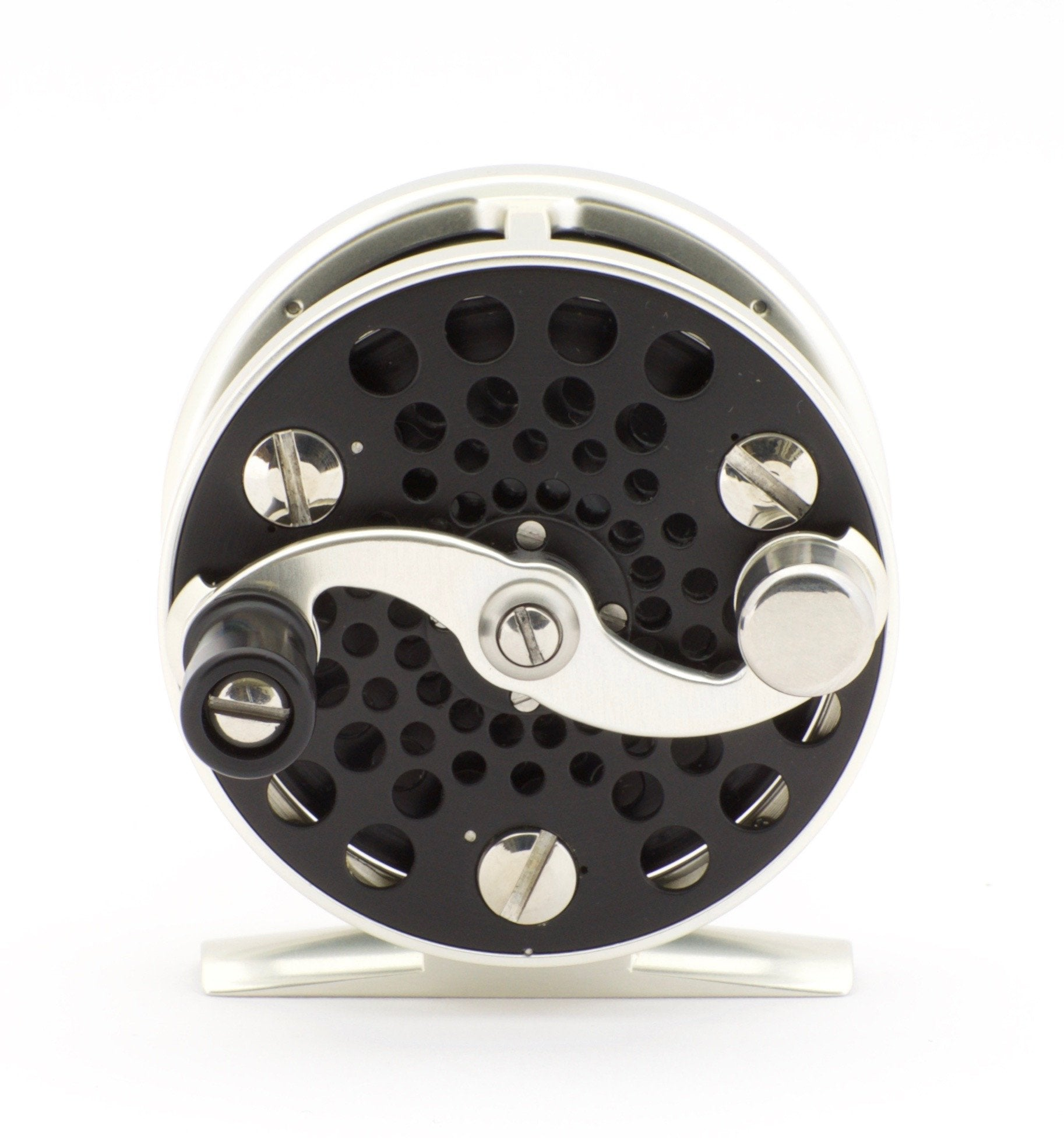 "Robichaud 2 5/8"" Limited Edition Trout Reel"