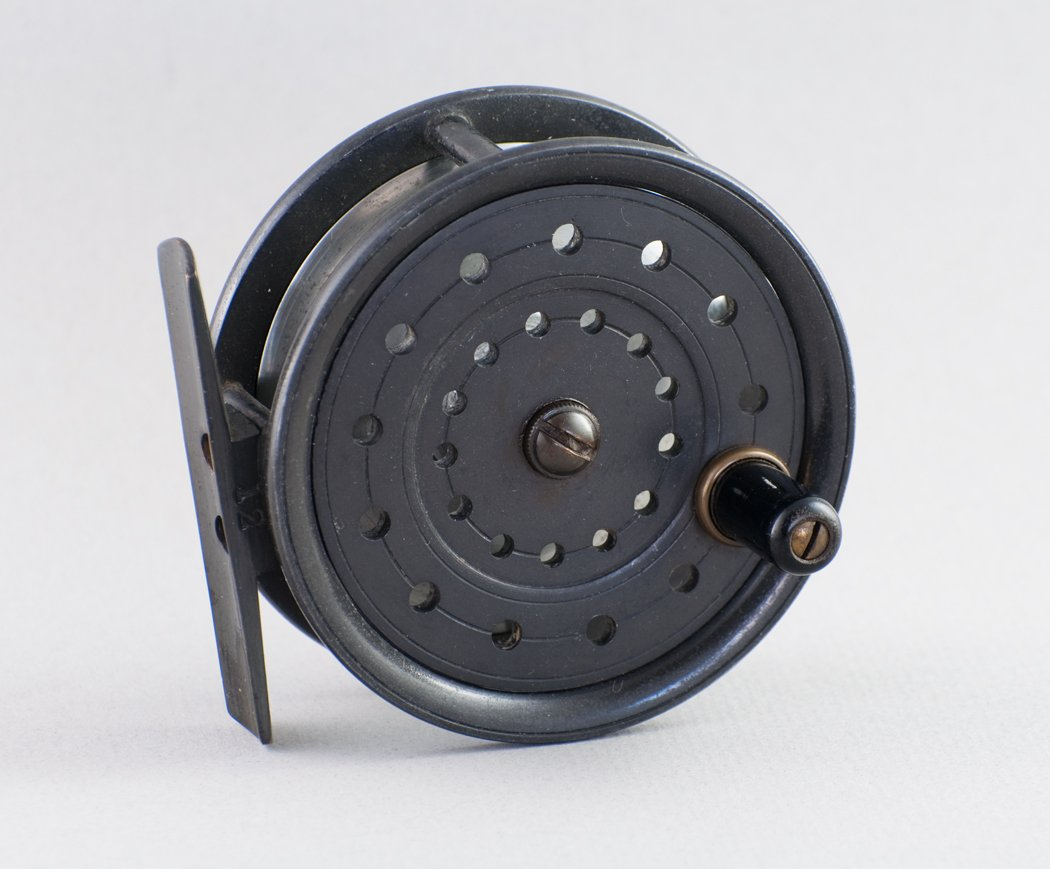 Dingley Fly Reel 2 7/8""