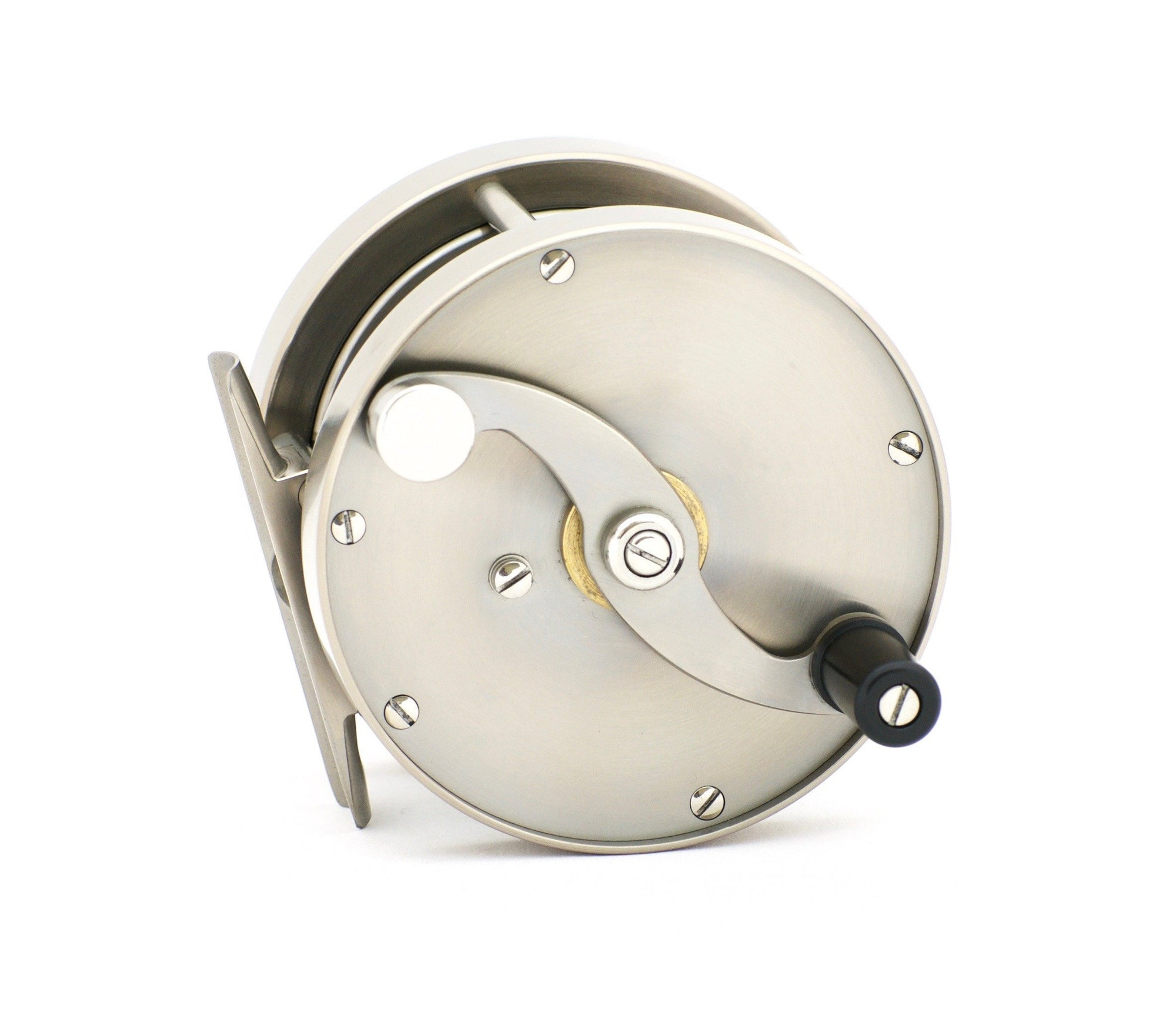 Noel, Maurice - Model 200TT Titanium Fly Reel