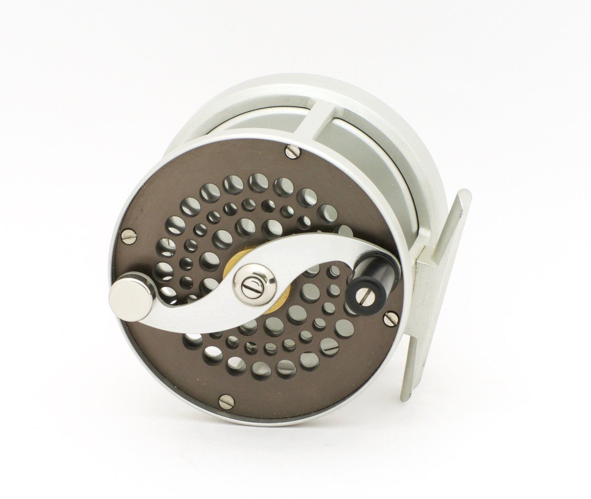 Noel, Maurice - Model SA200A Fly Reel - LHW
