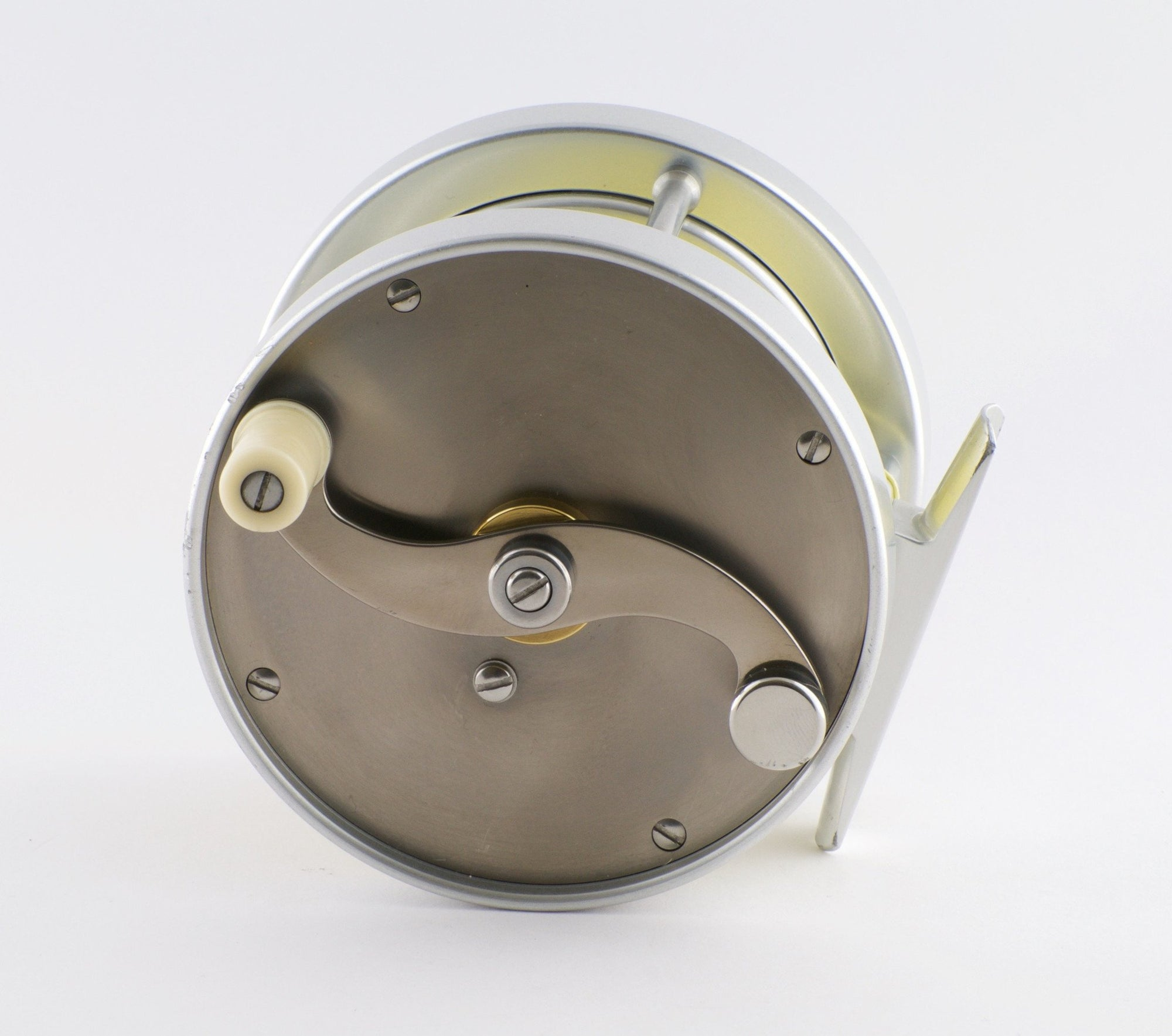 Noel, Maurice - M300AT fly reel