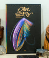 Sawada, Ken - The Art of the Classic Salmon Fly (Limited Edition)