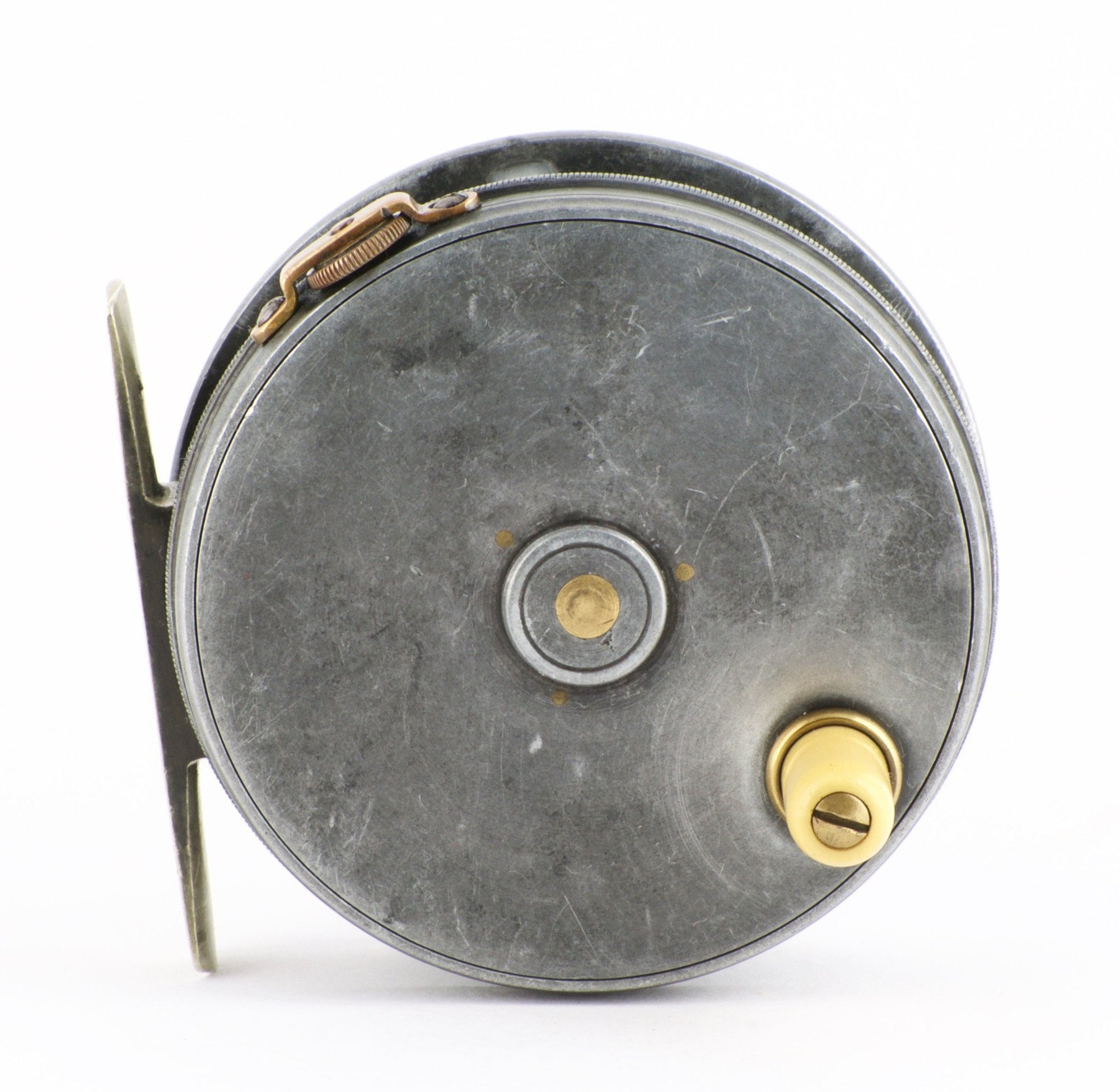"Dingley 3"" Perfect Fly Reel"