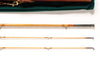 Darryl Whitehead Fly Rod 8' 2/2 #7