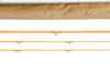 "Everett Garrison 206 Fly Rod 7'9"" 2/2 #5"