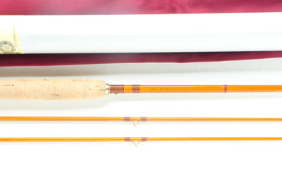 Gary Howells Fly Rod 8' 2/2 #5