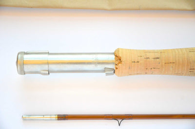 Wright & McGill Granger Victory Fly Rod 7' 2/2 #4