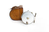 "Hardy Bougle 3"" MK IV Fly Reel [SALE PENDING]"