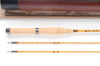 Hardy (Tom Moran / Callum Gladstone) CC De France Fly Rod 7' 2/2 #4