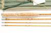 Hardy Hollokona Hollowlight Fly Rod 8' 3/2 #5