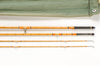 Hardy Hollokona Fly Rod 8' 3/2 #5