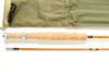 Hardy Hollokona Phantom Fly Rod 8' 2/1 #5