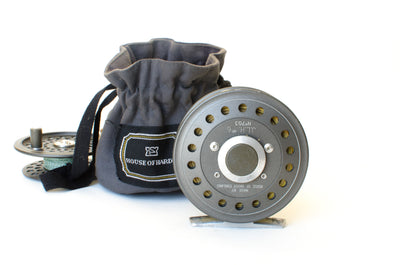 Hardy JLH Fly Reel #6
