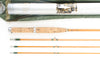 "Hardy Marvel Fly Rod 7'6"" 3/2"