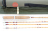 Hardy Marvel Special Fly Rod 7'6″ 3/2 #5