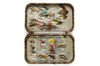Hardy Neroda Salmon Fly Box